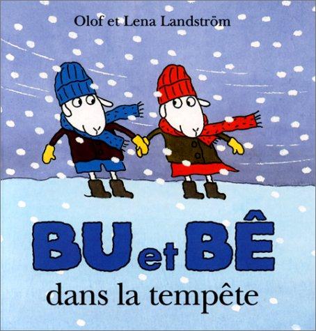 """<a href=""""/node/5457"""">Bu et Bê dans la tempête</a>"""