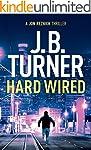 Hard Wired (Jon Reznick Thriller Seri...