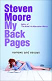 My Back Pages: Reviews and Essays