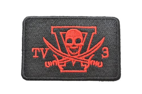 navy-seals-tv3-cross-sword-skull-velcro-patch-patch-emblem-black-red