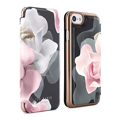 iphone 6 designer case for women