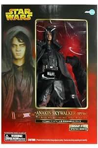 Figurine Artfx - Star Wars - Statue PVC Anakin Episode III