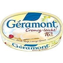 Géramont Cremig-Leicht, 200g