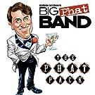 Phat Pack (W/Bonus Dvd)