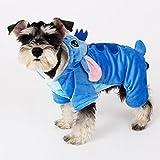PAWZ Road Hunde Kostüm