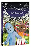 In the Night Garden - Isnt That a Pip! [DVD]