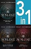 Die Auslese Band 1-3: Nur die Besten überleben / Nichts vergessen und nie vergeben / Nichts ist, wie es scheint (3in1-Bundle): Die komplette Trilogie - Drei Romane in einem Band