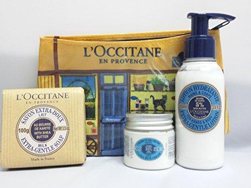 loccitane-ultra-millk-collection-cadeau-avec-savon-lotion-pour-le-corps-et-creme