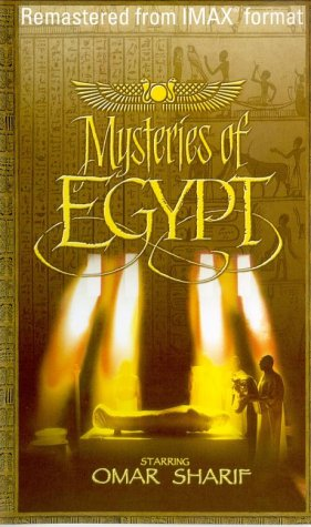 mysteries-of-egypt-imax-vhs-1999