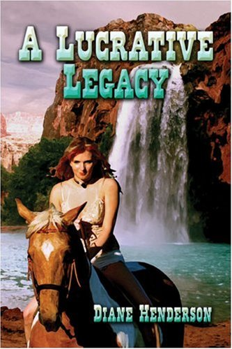 A Lucrative Legacy Cover Image