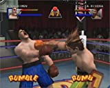 Ready 2 Rumble Boxing -