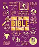 Holy Bibles Review and Comparison