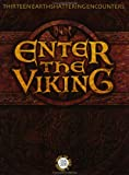 Telecharger Livres Enter the Viking Rune RPG (PDF,EPUB,MOBI) gratuits en Francaise