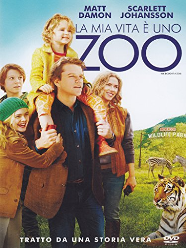 la-mia-vita-e-uno-zoo