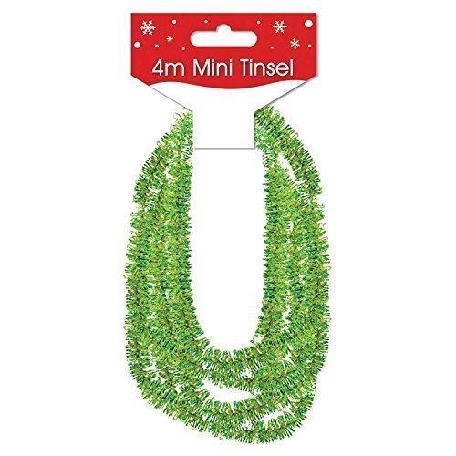 4m-mini-decorativo-ghirlanda-di-fili-laminati-natale-albero-di-natale-camera-decorazione-feste-verde