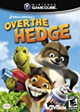 Over the Hedge - Gamecube