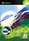 Cheapest International Superstar Soccer 2 on Xbox