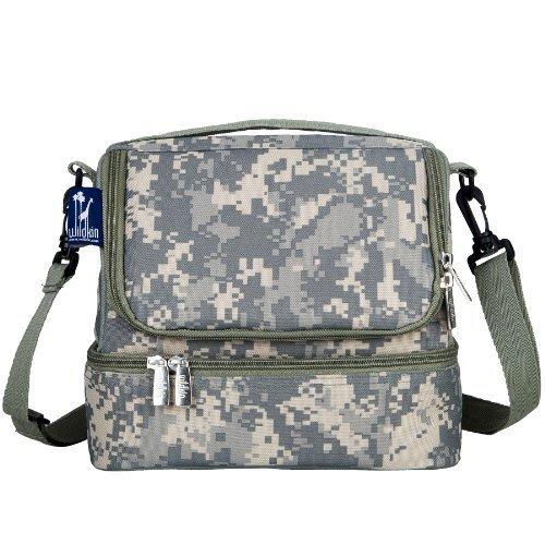 wildkin-digital-camo-double-decker-lunch-bag-by-wildkin