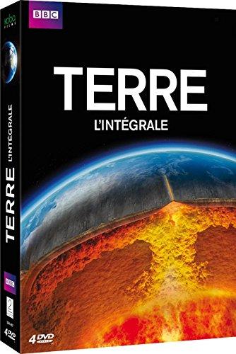 terre-lintegrale-puissante-planete-planete-sous-influence