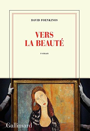 """<a href=""""/node/28363"""">Vers la beauté</a>"""