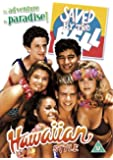 Saved By The Bell: Hawaiian Style [DVD]