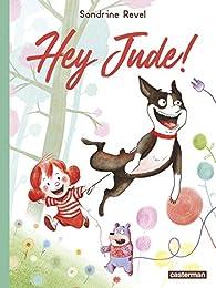 Hey Jude ! par Revel