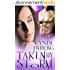 Taken by Storm (Beyond Ontariese Book 1) (English Edition)