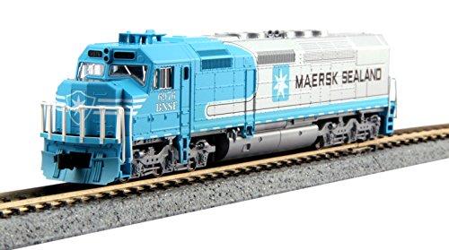 176-9241-n-sdp40f-typ-iv-a-bnsf-maersk-6976