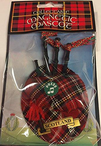 schottisches-geschenk-royal-stewart-kariert-musikalischer-dudelsack-kuhlschrank-magnet-auf-tafel