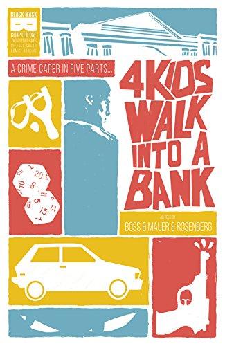 4-kids-walk-into-a-bank-1