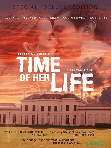 time-of-her-life-directors-cut-ov