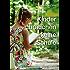 Kinder brauchen keine Schule: Das Handbuch für Homeschooling