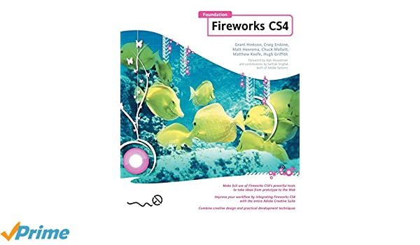 how much is Fireworks CS4 to buy in uk