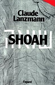 "Afficher ""Shoah"""