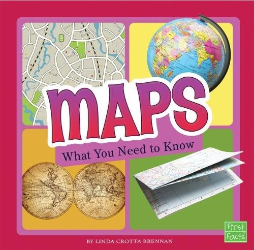 maps-what-you-need-to-know