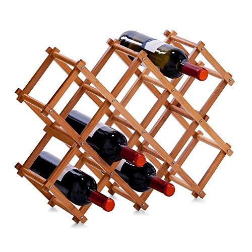 weinregal-flaschenhalter-flaschenregal-aus-hochwertigem-bambus-zusammenklappbar-bamboo-54-x-145-x-38