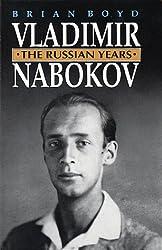 1: Vladimir Nabokov: The Russian Years