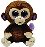 Ty Beanie Boos 36003 - Plüsch Affe Coconut - Best Reviews Guide