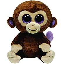 Ty Beanie Boos – Coconut the Monkey