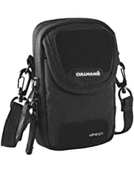 Cullmann 95010 Ultralight CP Compact 100 Sac pour photo Noir