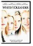 White Oleander [2003] [Region kostenlos online stream