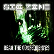 Bear the Consequences [Explicit]