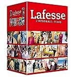 Lafesse - L'intégrale : 9 DVD [Import italien]