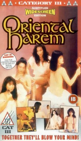 oriental-harem-vhs