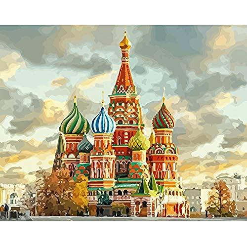 - Russische Kostüme Bilder