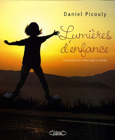 LUMIERES D'ENFANCE