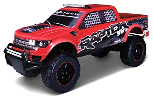 Maisto 581601 - 1:6 R/C Ford F150 Raptor*