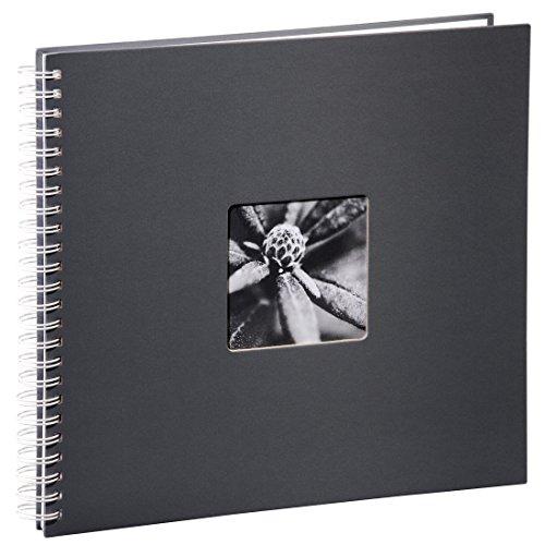 Hama 00002113 Spiralalbum