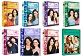 UNA MAMMA PER AMICA - LA SERIE COMPLETA + DI NUOVO INSIEME (44 DVD) COFANETTI SINGOLI, ITALIANI