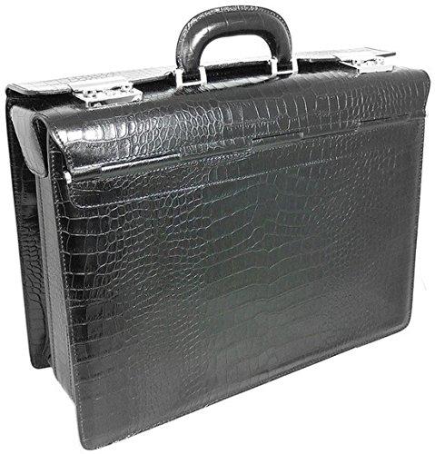 Pratesi-Lorenzo-il-Magnifico-Briefcase-K388-King